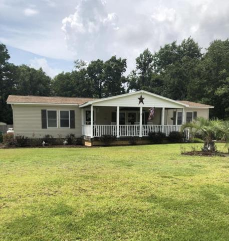 1278 Skipper SW, Supply, NC 28462 (MLS #100126095) :: The Keith Beatty Team