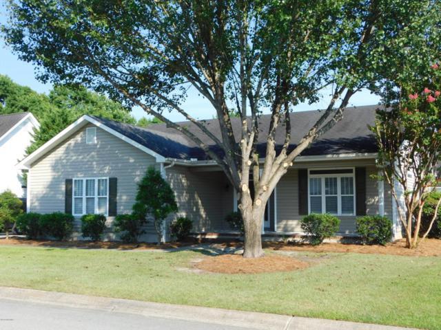 116 Carefree Lane, Morehead City, NC 28557 (MLS #100126106) :: RE/MAX Essential