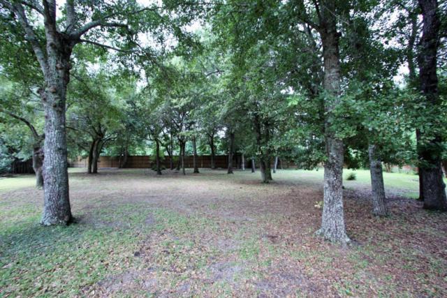 204 Dartridge Court, Wilmington, NC 28412 (MLS #100126109) :: Harrison Dorn Realty