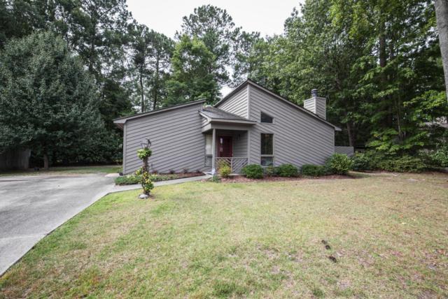 1406 Red Banks Road, Greenville, NC 27858 (MLS #100126143) :: The Pistol Tingen Team- Berkshire Hathaway HomeServices Prime Properties