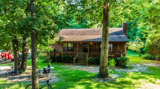 1241 S Holly Shelter Estate Road, Rocky Point, NC 28457 (MLS #100126219) :: The Keith Beatty Team