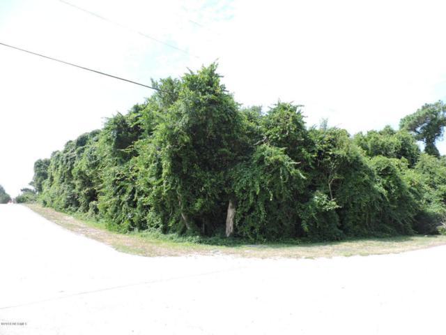 5201 Bogue Sound Drive, Emerald Isle, NC 28594 (MLS #100126230) :: Century 21 Sweyer & Associates