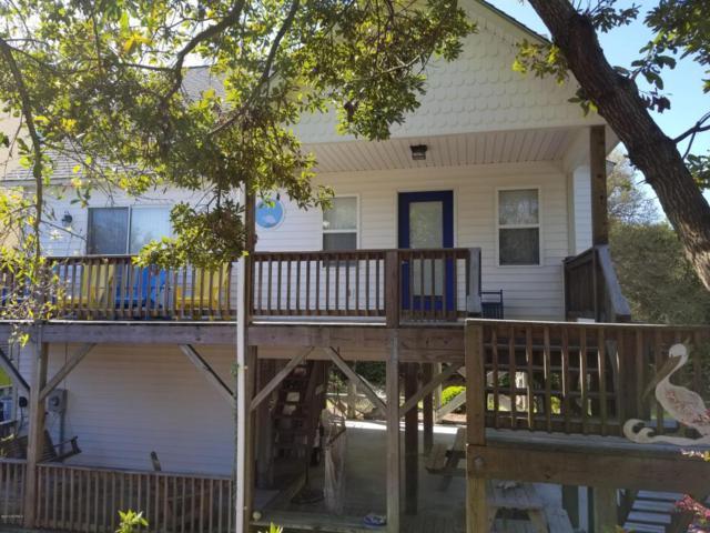 6709 Emerald Drive, Emerald Isle, NC 28594 (MLS #100126244) :: Century 21 Sweyer & Associates