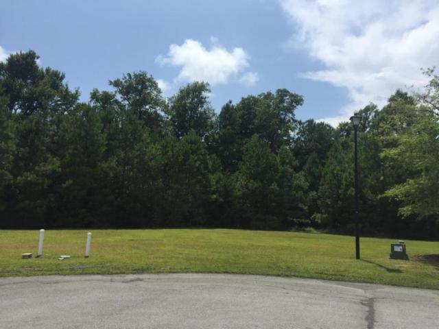 117 Ellery Street, Newport, NC 28570 (MLS #100126360) :: David Cummings Real Estate Team