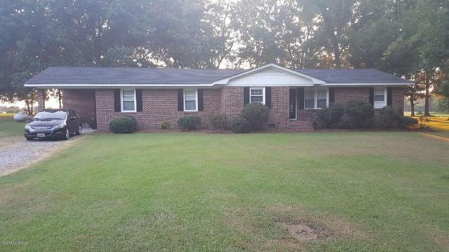 3718 Thorne Drive, Farmville, NC 27828 (MLS #100126411) :: The Pistol Tingen Team- Berkshire Hathaway HomeServices Prime Properties