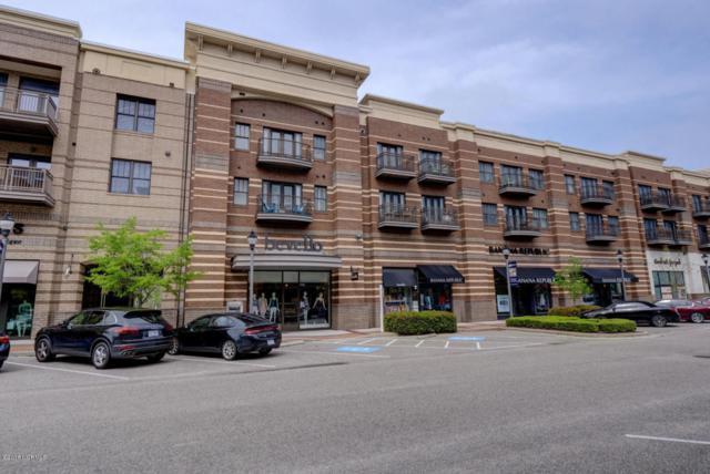 6831 Main Street #322, Wilmington, NC 28405 (MLS #100126412) :: David Cummings Real Estate Team