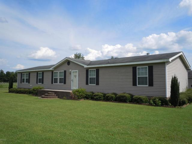 5795 Broadwell Road, Green Sea, SC 29545 (MLS #100126471) :: SC Beach Real Estate