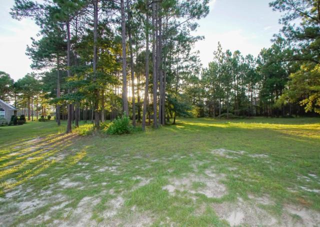 592 Wicklow Square, Ocean Isle Beach, NC 28469 (MLS #100126482) :: SC Beach Real Estate