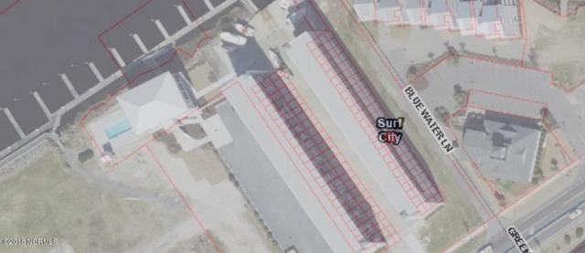 E33 Greensboro Avenue E33, Surf City, NC 28445 (MLS #100126504) :: Courtney Carter Homes