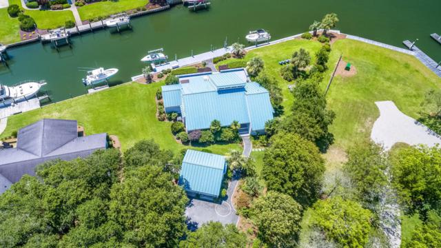 5227 Webb Court, Morehead City, NC 28557 (MLS #100126586) :: Coldwell Banker Sea Coast Advantage
