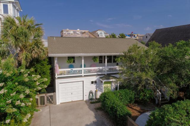 903 Schloss Street, Wrightsville Beach, NC 28480 (MLS #100126600) :: Courtney Carter Homes