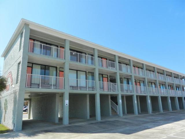12 Causeway Drive #211, Ocean Isle Beach, NC 28469 (MLS #100126622) :: Century 21 Sweyer & Associates