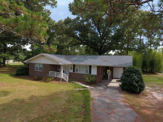 213 Holland Drive, Reelsboro, NC 28560 (MLS #100126757) :: Century 21 Sweyer & Associates