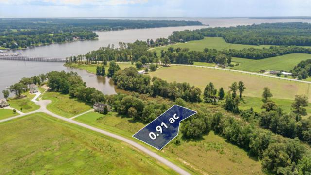 Lot 35 Bridgewater South Drive, Bath, NC 27808 (MLS #100126932) :: RE/MAX Essential
