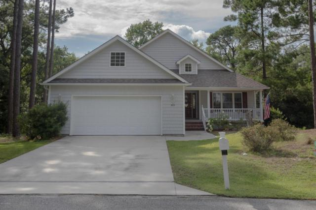 3874 White Blossom Circle, Southport, NC 28461 (MLS #100127047) :: Century 21 Sweyer & Associates