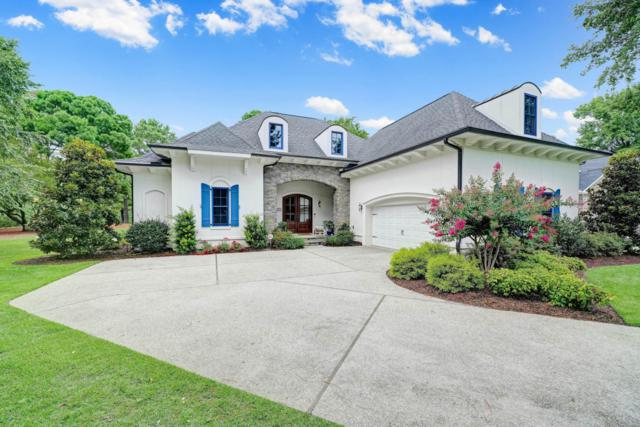 8807 Old Overton Way, Wilmington, NC 28411 (MLS #100127248) :: Harrison Dorn Realty