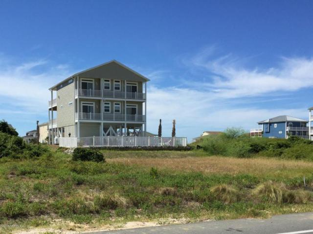 125 W 3rd Street, Ocean Isle Beach, NC 28469 (MLS #100127278) :: RE/MAX Essential