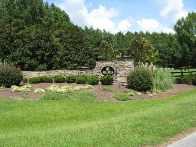 11 Fernwood Court Court, Bath, NC 27808 (MLS #100127504) :: Berkshire Hathaway HomeServices Prime Properties