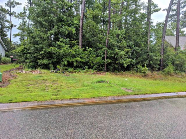 Address Not Published, Leland, NC 28451 (MLS #100127507) :: The Keith Beatty Team