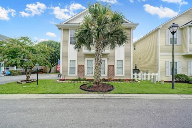 7307 Cassimir Place, Wilmington, NC 28412 (MLS #100127791) :: The Keith Beatty Team