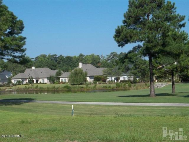 1508 Black Chestnut Drive, Wilmington, NC 28405 (MLS #100127838) :: Coldwell Banker Sea Coast Advantage