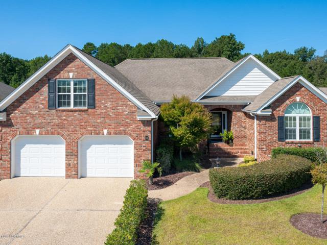 1048 Leesburg Drive, Leland, NC 28451 (MLS #100127943) :: RE/MAX Essential
