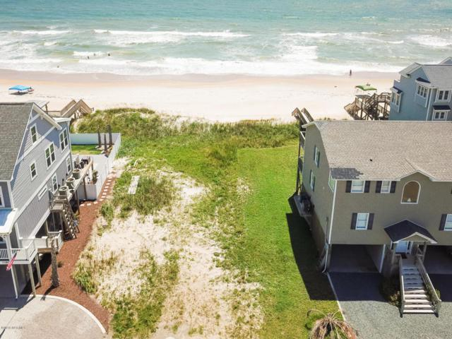1184 New River Inlet Road, North Topsail Beach, NC 28460 (MLS #100128352) :: Courtney Carter Homes
