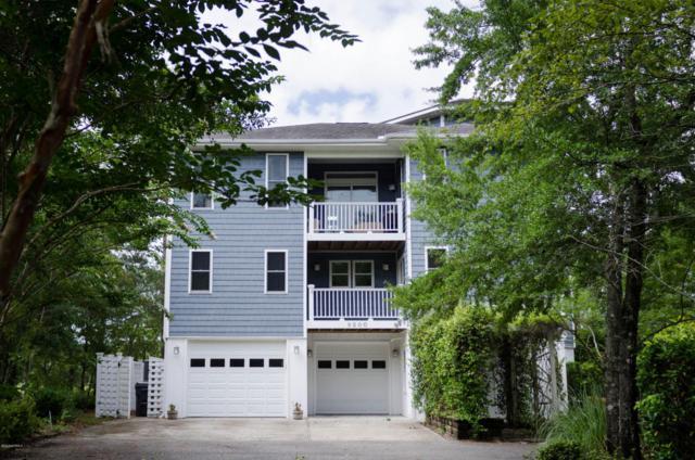 9200 River Road, Wilmington, NC 28412 (MLS #100128743) :: Century 21 Sweyer & Associates