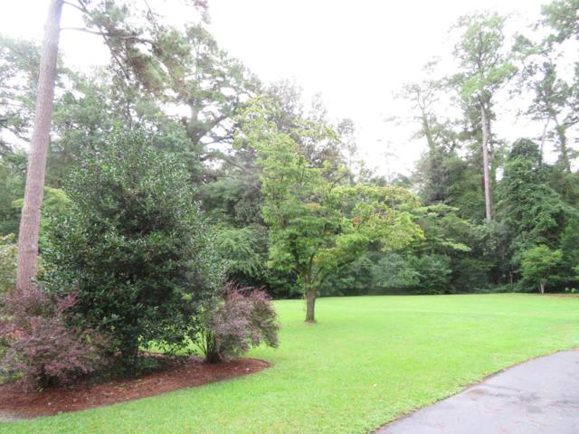 102 Country Club Circle, Trent Woods, NC 28562 (MLS #100128771) :: The Keith Beatty Team