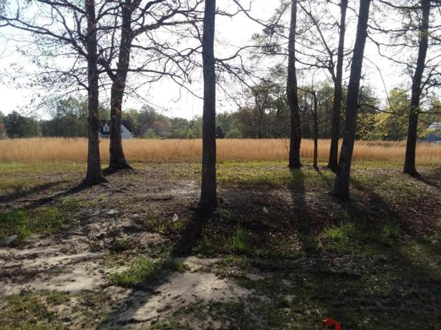 Lot 44 Quilt Road SW, Supply, NC 28462 (MLS #100128815) :: Century 21 Sweyer & Associates