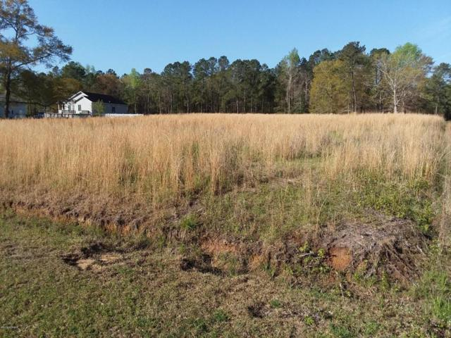 Lot 42 Quilt Road SW, Supply, NC 28462 (MLS #100128816) :: Century 21 Sweyer & Associates