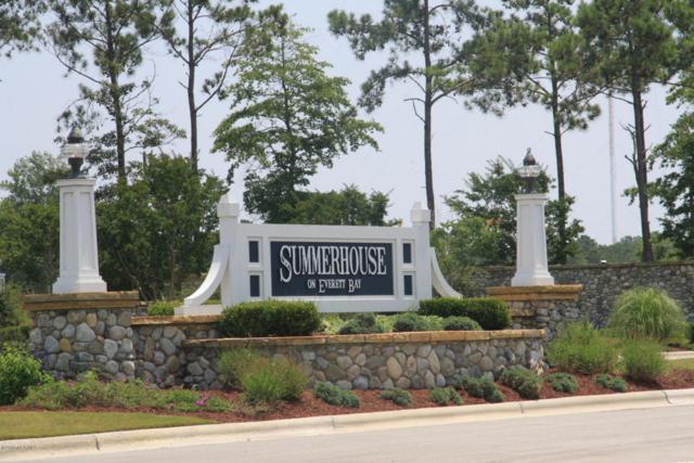 443 Summerhouse Drive, Holly Ridge, NC 28445 (MLS #100128826) :: Terri Alphin Smith & Co.