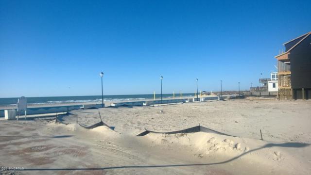 165 Atlantic Boulevard, Atlantic Beach, NC 28512 (MLS #100129001) :: The Cheek Team