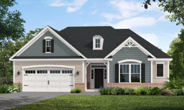 2202 Kilkee, Calabash, NC 28467 (MLS #100129003) :: Century 21 Sweyer & Associates