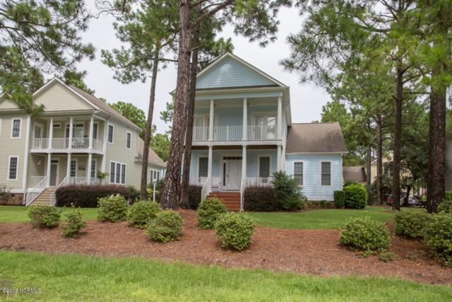 1187 Eastwood Landing Way, Sunset Beach, NC 28468 (MLS #100129039) :: Terri Alphin Smith & Co.