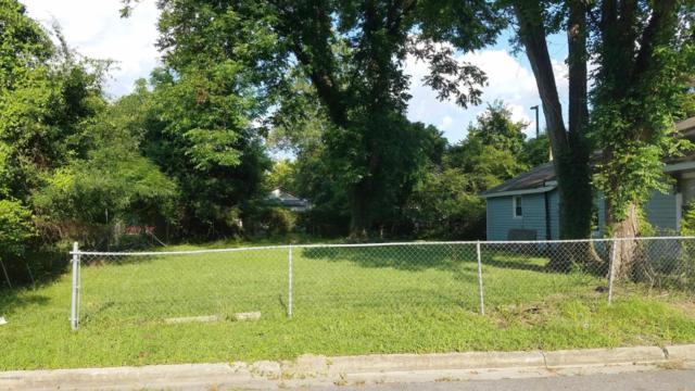 609 Ford Street, Greenville, NC 27834 (MLS #100129281) :: Lynda Haraway Group Real Estate