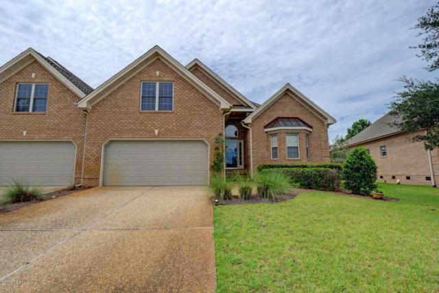 3020 S Annsdale Drive, Leland, NC 28451 (MLS #100129336) :: Terri Alphin Smith & Co.