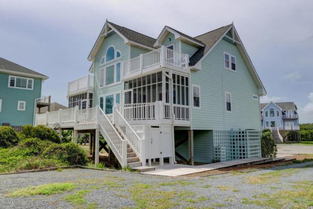 120 N Permuda Wynd, North Topsail Beach, NC 28460 (MLS #100129350) :: Courtney Carter Homes