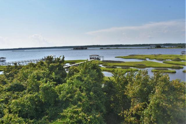 41 Sailview Drive, North Topsail Beach, NC 28460 (MLS #100129452) :: Donna & Team New Bern