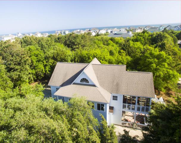 107 Lobster Lane, Emerald Isle, NC 28594 (MLS #100129500) :: Berkshire Hathaway HomeServices Prime Properties