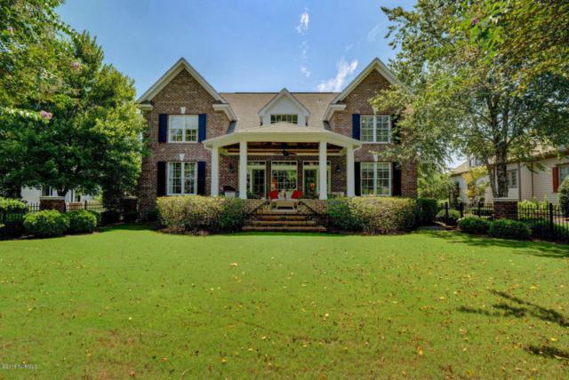 1528 Black Chestnut Drive, Wilmington, NC 28405 (MLS #100129543) :: Coldwell Banker Sea Coast Advantage