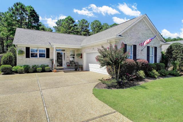 1048 Garden Club Way, Leland, NC 28451 (MLS #100129607) :: Harrison Dorn Realty