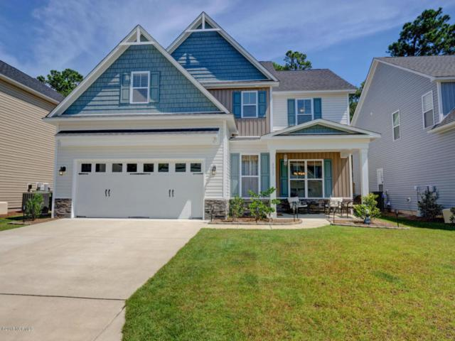 3317 Kellerton Place, Wilmington, NC 28409 (MLS #100129610) :: Coldwell Banker Sea Coast Advantage