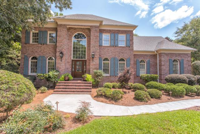 1508 Radian Road, Wilmington, NC 28405 (MLS #100129782) :: Courtney Carter Homes