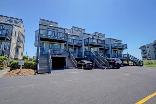 1928 New River Inlet Road #219, North Topsail Beach, NC 28460 (MLS #100129853) :: David Cummings Real Estate Team