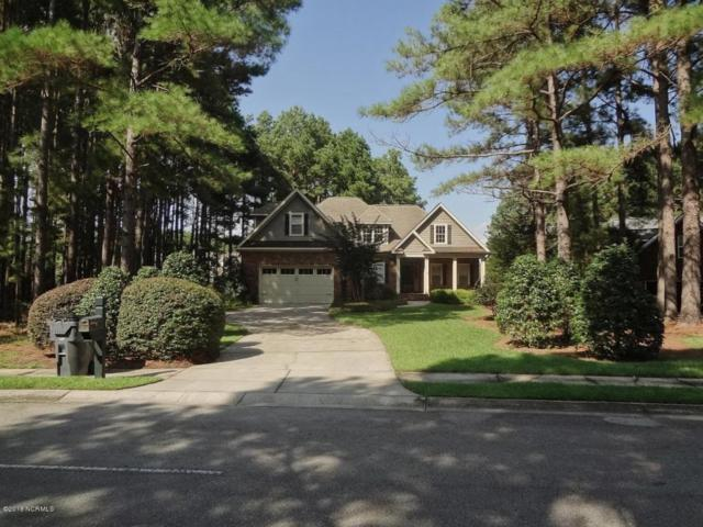 374 Autumn Pheasant Loop NW, Calabash, NC 28467 (MLS #100129950) :: Berkshire Hathaway HomeServices Prime Properties