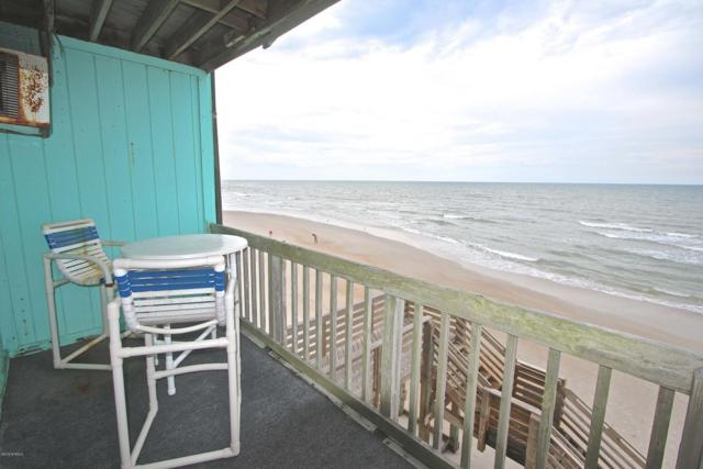 2182 New River Inlet Road #276, North Topsail Beach, NC 28460 (MLS #100130070) :: Courtney Carter Homes