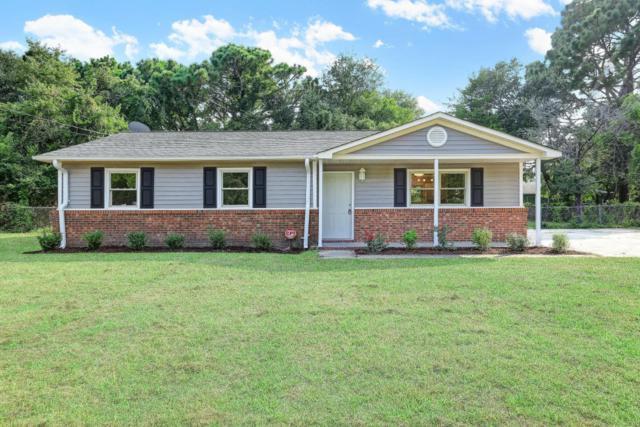 225 Lancaster Road, Wilmington, NC 28409 (MLS #100130242) :: Century 21 Sweyer & Associates