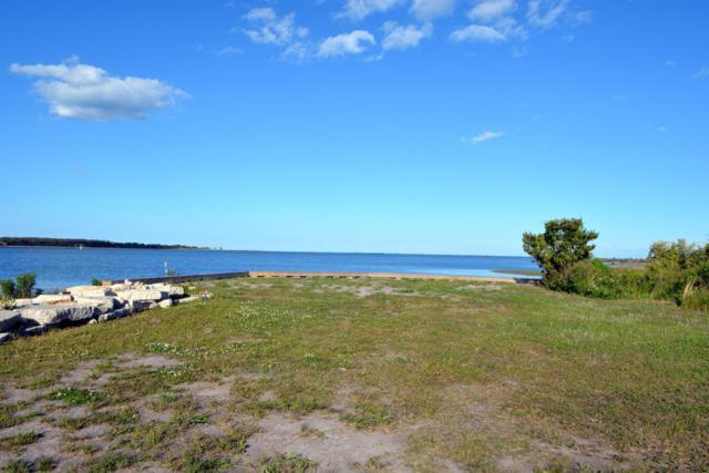 419 Bayview Drive, Harkers Island, NC 28531 (MLS #100130244) :: Coldwell Banker Sea Coast Advantage