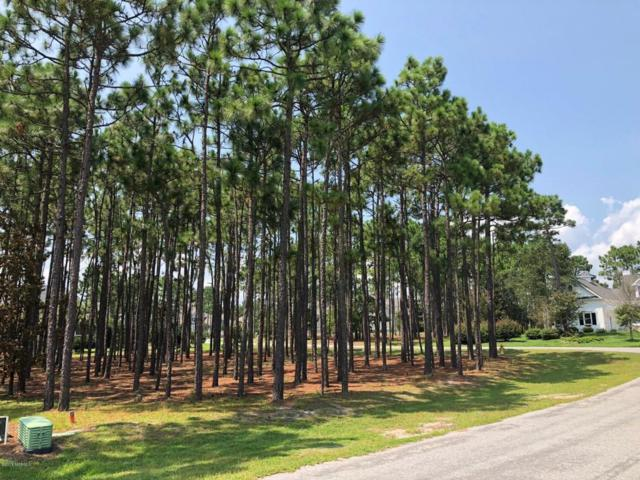 2703 Moss Creek Court, Southport, NC 28461 (MLS #100130351) :: Century 21 Sweyer & Associates